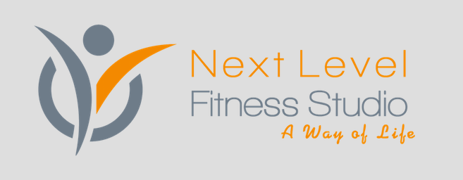 Next Level Fitness Studio Wellesley