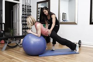 in-home-personal-training-in-wellesley-ma